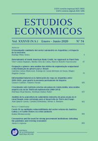 cover_issue_184_es_ES