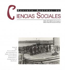cover_issue_500_es_ES