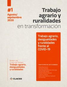 V2_Trabajo agrario y ruralidades_N1