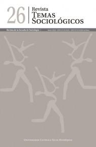 cover_issue_204_es_ES