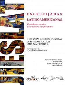 tapa-encrucijadas_latinoamericanas