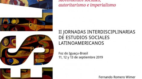 """[Capítulo] Territorio y poder. Un análisis discursivo del """"conflicto mapuche"""" / Julia Lombardi Mayan y Julián Wolpowicz"""