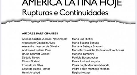 [Capítulo] La revolución de las pibas: pasado y presente de una revuelta feminista / Paula Lenguita