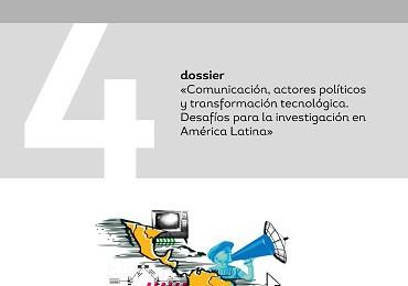 [Artículo] Teletrabajo. Modalidad de trabajo en pandemia / Nuria Giniger