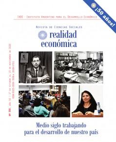 cover_issue_23_es_ES