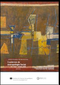 cover_issue_663_es_ES