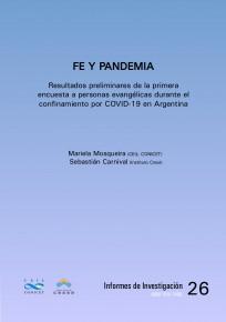 ii26  tapa fe y pandemia