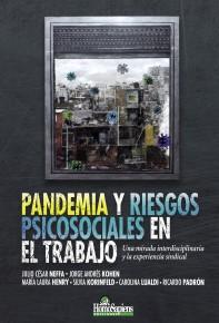 tapa pandemia