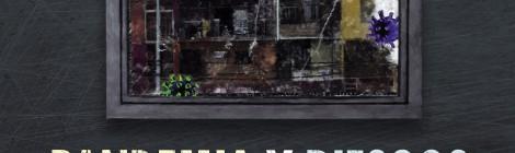 [Libro] Pandemia y riesgos psicosociales en el trabajo: una mirada interdisciplinaria y la experiencia sindical / Julio C. Neffa, Jorge A. Kohen, María Laura Henry, Silvia Korinfeld, Carolina Lualdi y Ricardo Padrón