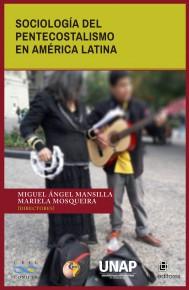 9789560108548-Mansilla-2020-Sociologia-del-pentecostalismo-1-scaled