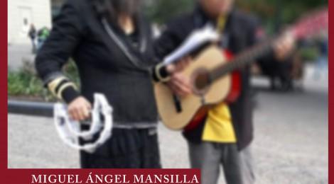 [Libro] Sociología del pentecostalismo en América Latina / Miguel Ángel Mansilla y Mariela Mosqueira (dir.)