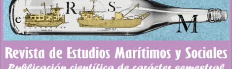 [Artículo] El poder de los/as trabajadores/as: una revisión crítica de los abordajes conceptuales para su estudio / Clara Marticorena y Lucila D'Urso