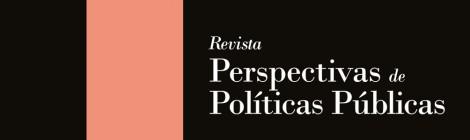 [Artículo] Estrategias de erosión del poder sindical en Argentina. Un análisis del período 2015-2018 / Juan Montés Cató y Patricia Ventrici