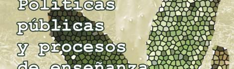 [Artículo] Promoción y declive de la actividad petrolera costa afuera en el margen continental argentino (2002-2011) / Diego Pérez Roig