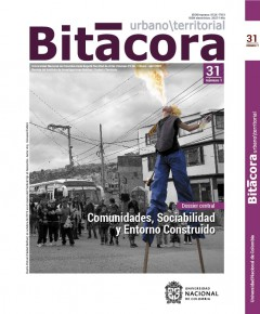 cover_issue_5489_es_ES