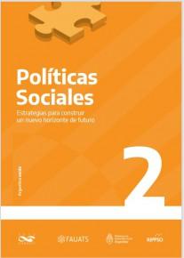 tapa politicas sociales 2