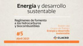 Energia-y-desarrollo-N5-1