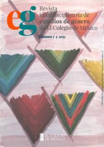 cover_issue_12_es_ES
