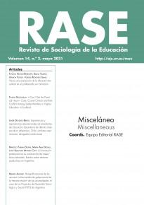 cover_issue_1415_es_ES