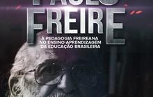 [Capítulo] Teoria da transmissão do conhecimento na tendéncia escolar libertadora de Paulo Freire / Ramon Ramalho