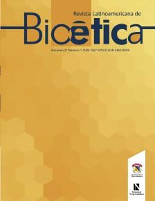 cover_issue_367_es_ES