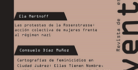 [Artículo] Rebelión de las pibas: trazos de una memoria feminista en Argentina / Paula Lenguita