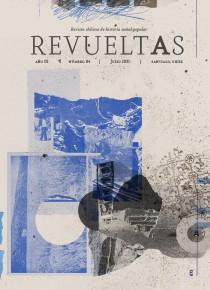 cover_issue_4_es_ES