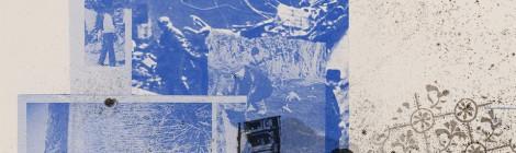 [Artículo] Prisionera de la Revolución. Los orígenes del compromiso político de Alicia Eguren con el peronismo (1946-1959) / Paula Lenguita