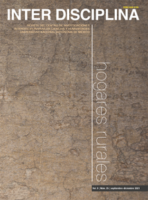 cover_issue_5908_es_ES