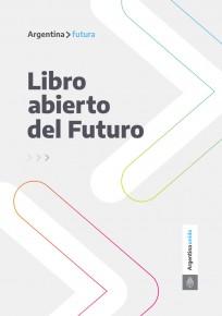libro_abierto_del_futuro-01-06